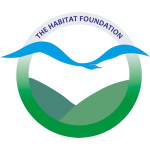 The Habitat Foundation