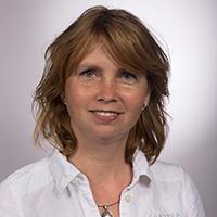 Svetlana Miteva