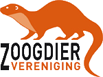 The Dutch Mammal Society