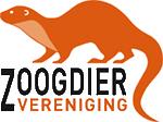 The Dutch Mammal Society